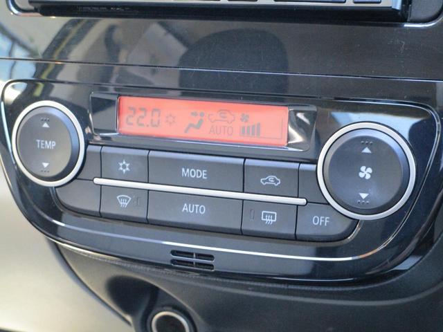 G イエロー 1000CC 社外SDナビ フルセグTV DVD再生 オートエアコン プッシュスタート スマートキー アイドリングストップ オートライト 電動格納ミラー 盗難防止装置 衝突安全ボディ(16枚目)