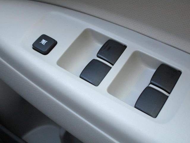 G イエロー 1000CC 社外SDナビ フルセグTV DVD再生 オートエアコン プッシュスタート スマートキー アイドリングストップ オートライト 電動格納ミラー 盗難防止装置 衝突安全ボディ(20枚目)