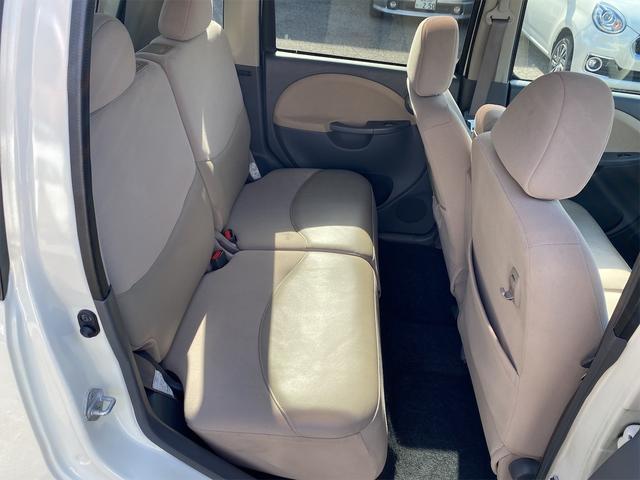 クールターボ 4WD ターボ車 SDナビ フルセグ ETC エンジンスターター タイミングベルト交換済(11枚目)
