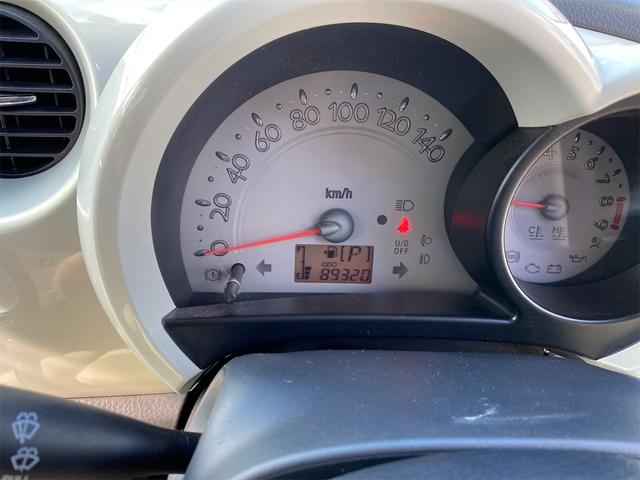 クールターボ 4WD ターボ車 SDナビ フルセグ ETC エンジンスターター タイミングベルト交換済(17枚目)