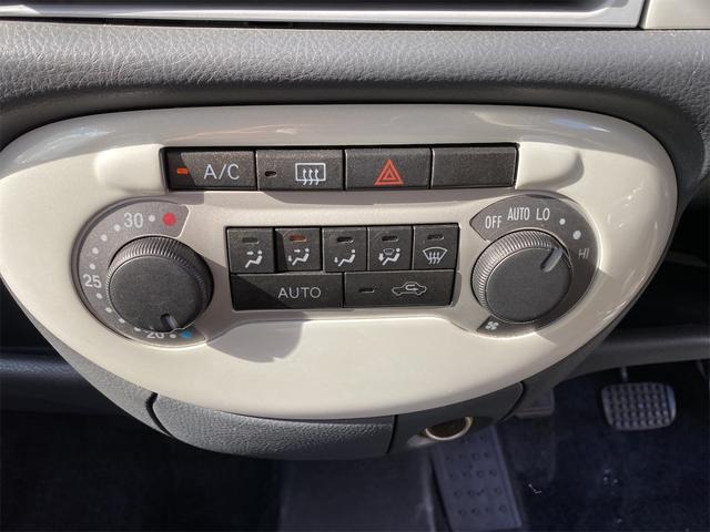 クールターボ 4WD ターボ車 SDナビ フルセグ ETC エンジンスターター タイミングベルト交換済(19枚目)