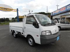 バネットトラックスーパーロー 新明和  垂直パワーゲイト オートマ 1800