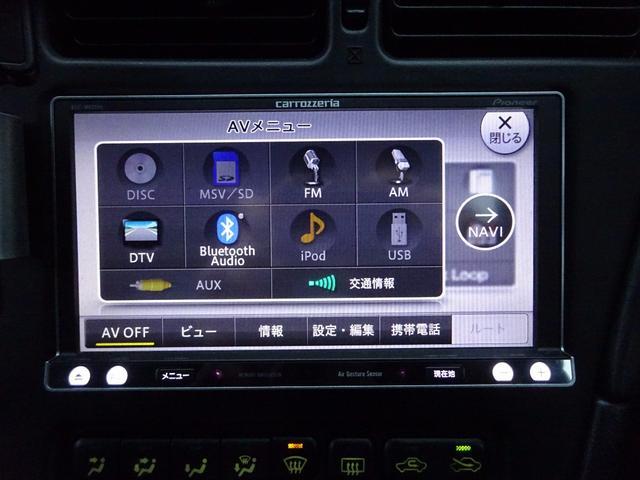 トヨタ セリカ GT4・RSTコンプリートカー・クスコLSD・ビル車高調