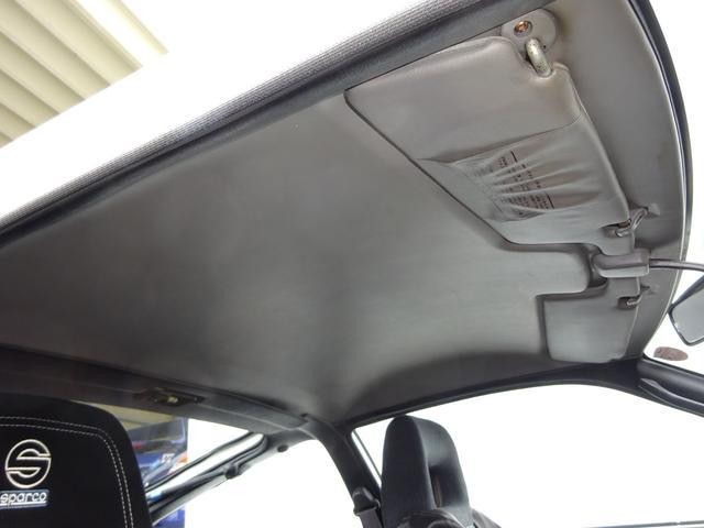 ホンダ CR-X Si ビルシュタイン車高調・オールP・ZCエンジン130PS