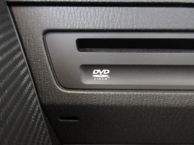 マツダ デミオ XDツーリング 6速AT 360°ビューモニター DVDプレ