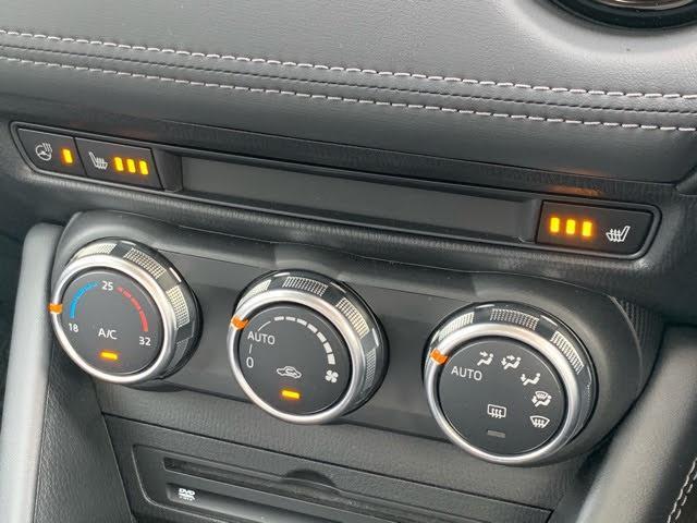 20S プロアクティブ Sパッケージ 衝突被害軽減システム アダプティブクルーズコントロール 全周囲カメラ オートマチックハイビーム 4WD 電動シート シートヒーター バックカメラ オートライト LEDヘッドランプ ETC ワンオーナー(7枚目)