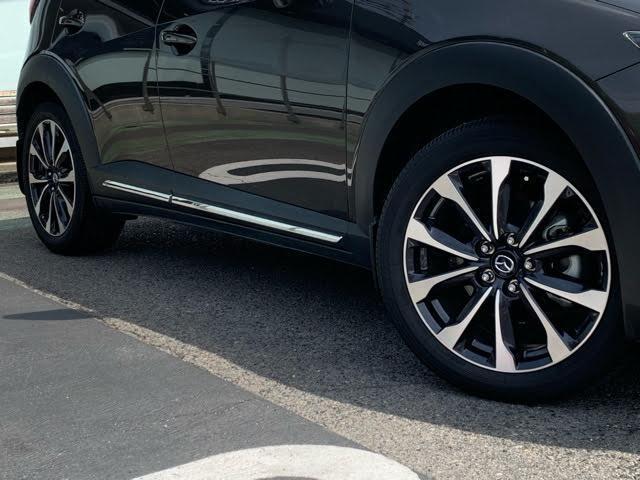 20S プロアクティブ Sパッケージ 衝突被害軽減システム アダプティブクルーズコントロール 全周囲カメラ オートマチックハイビーム 4WD 電動シート シートヒーター バックカメラ オートライト LEDヘッドランプ ETC ワンオーナー(15枚目)