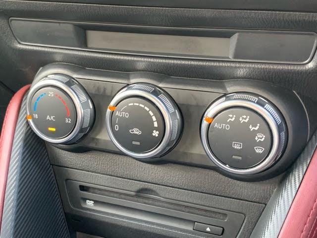 XD プロアクティブ 衝突被害軽減システム アダプティブクルーズコントロール バックカメラ オートライト LEDヘッドランプ ETC Bluetooth ワンオーナー(7枚目)