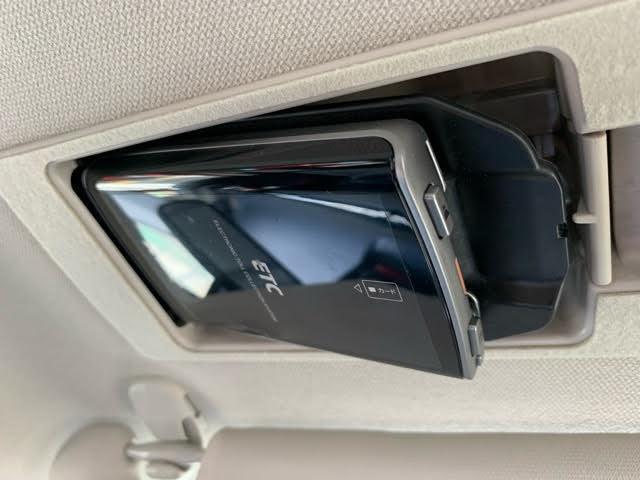 XD プロアクティブ 衝突被害軽減システム アダプティブクルーズコントロール バックカメラ オートライト LEDヘッドランプ ETC Bluetooth ワンオーナー(12枚目)
