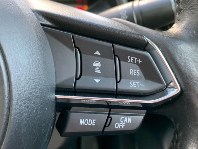 XD プロアクティブ 衝突被害軽減システム アダプティブクルーズコントロール バックカメラ オートライト LEDヘッドランプ ETC Bluetooth ワンオーナー(13枚目)