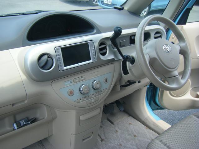 150r ワンオーナー ナビ HDD(7枚目)