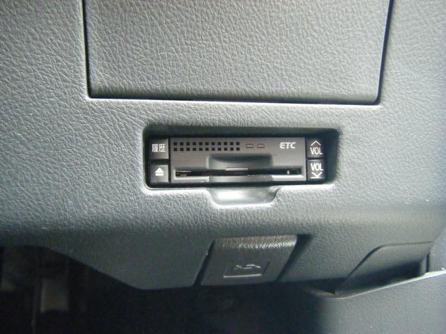 S エアロパッケージ HDDナビ 地デジ 車検整備付(16枚目)