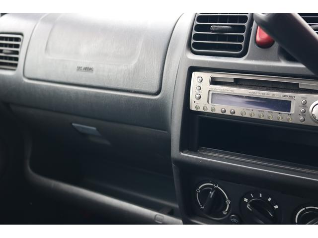 スズキ ワゴンR FMエアロ キーレス CD