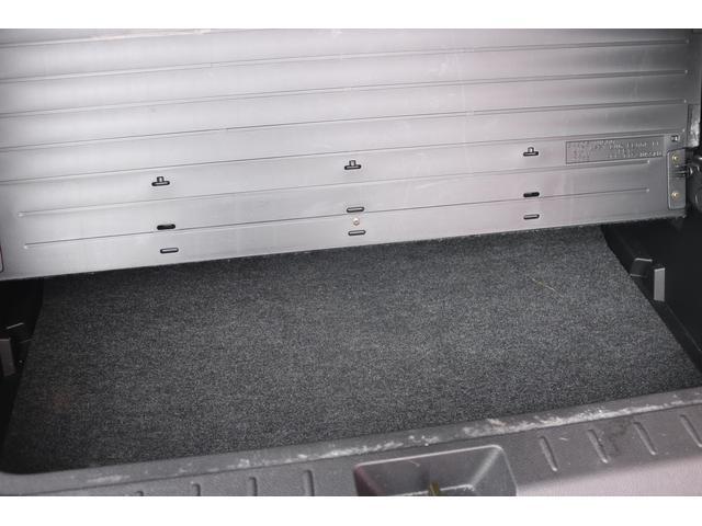 日産 ノート 15S Vパッケージ ナビ インテリジェントキー ETC