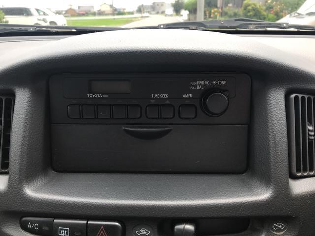DXコンフォートパッケージ キーレス ETC 車検整備付き(20枚目)