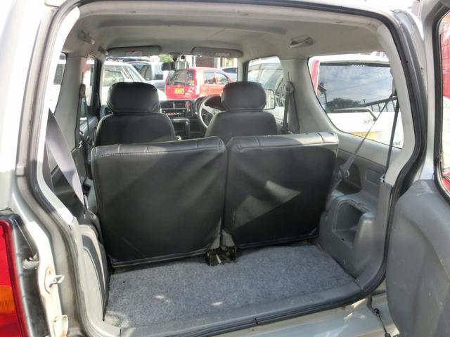 スズキ ジムニー XL 4WD オールペイント