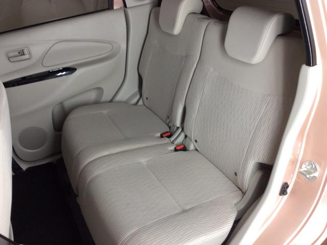 三菱 eKワゴン M アイドリングストップ CD オートAC ETC キーレス