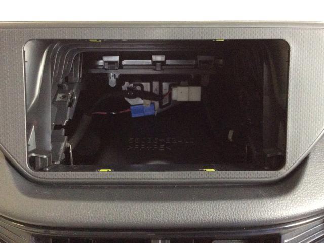 スバル ステラ L 届出済未使用車 アイドリングストップ キーレス