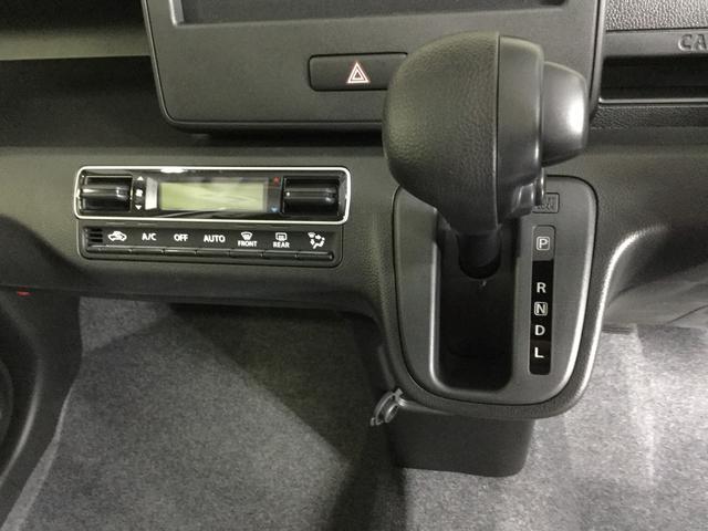 スズキ ワゴンR ハイブリッドFX 届出済未使用車 スマートキー 衝突回避支援