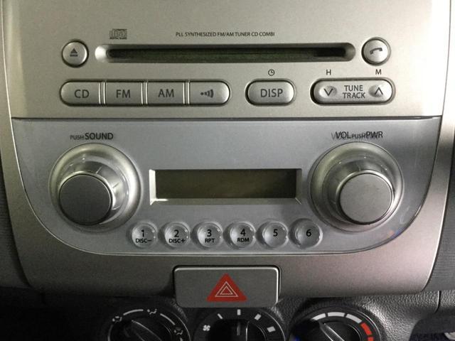 Gリミテッド CD スマートキー(13枚目)