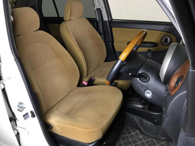 スーパージャンボでは、納車後の返品を保証する中古車返品保証を導入しています。 納車後100日以内であれば【車両本体価格+車両オプション価格(ナビ・ETC等)】の95%をご返金する保証です。