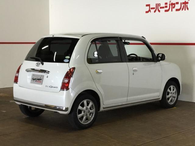 当店では自社HPを用意しております!軽自動車一筋53年スーパージャンボを知って下さい!是非、ご覧下さい!URLはこちらhttp://www.superjumbo.co.jp/