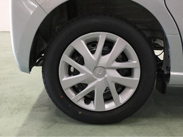 G・Lホンダセンシング 届出済未使用車 電動スライドドア(10枚目)