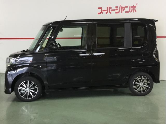 カスタムR スペシャル スマートアシスト届出済未使用車(28枚目)