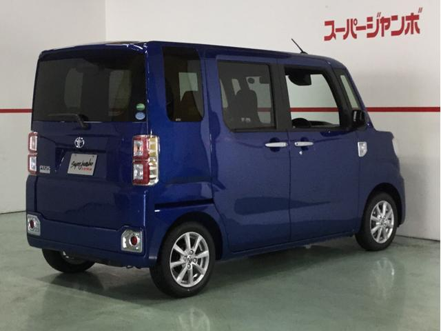 「トヨタ」「ピクシスメガ」「コンパクトカー」「愛知県」の中古車7