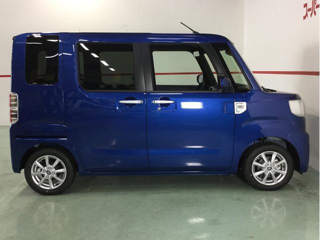 「トヨタ」「ピクシスメガ」「コンパクトカー」「愛知県」の中古車8