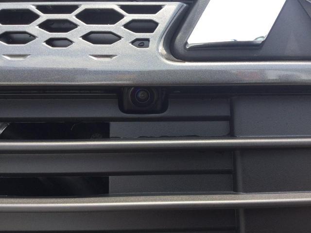 G先進安全パッケージ 届出済未使用車 衝突被害軽減ブレーキ(3枚目)