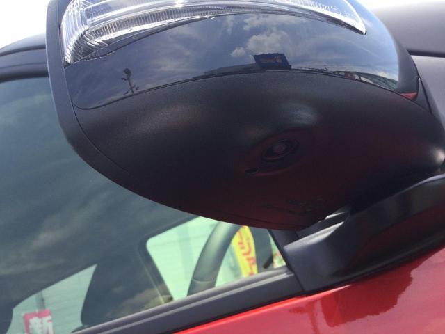 G先進安全パッケージ 届出済未使用車 衝突被害軽減ブレーキ(4枚目)