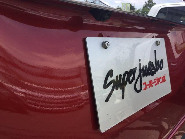G先進安全パッケージ 届出済未使用車 衝突被害軽減ブレーキ(5枚目)