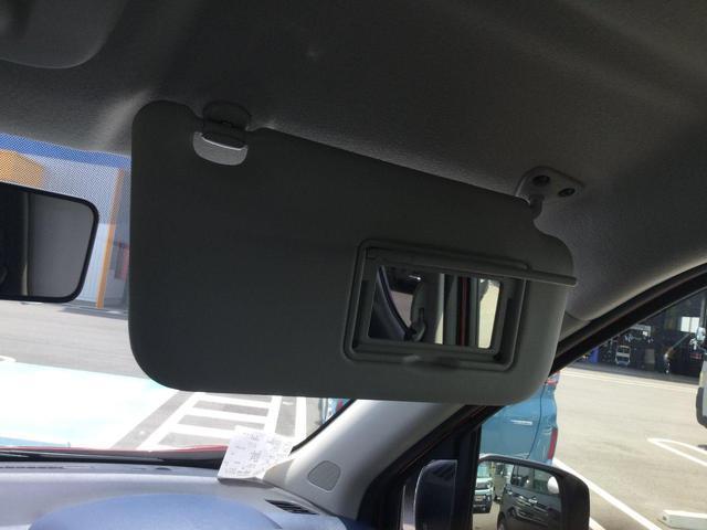 G先進安全パッケージ 届出済未使用車 衝突被害軽減ブレーキ(11枚目)