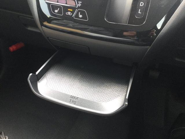 G先進安全パッケージ 届出済未使用車 衝突被害軽減ブレーキ(13枚目)
