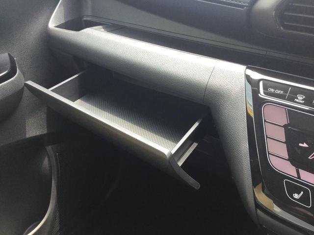 G先進安全パッケージ 届出済未使用車 衝突被害軽減ブレーキ(15枚目)