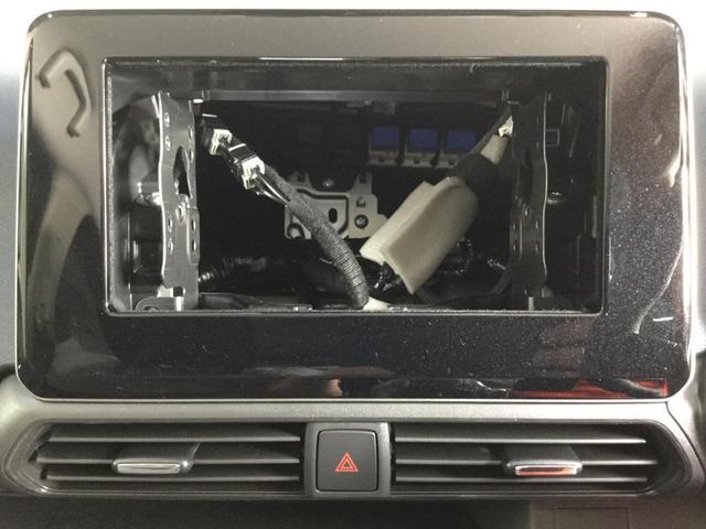 G先進安全パッケージ 届出済未使用車 衝突被害軽減ブレーキ(20枚目)