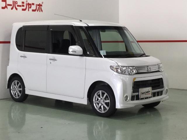「ダイハツ」「タント」「コンパクトカー」「愛知県」の中古車9