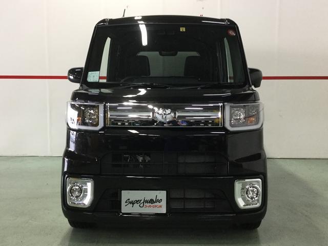 「トヨタ」「ピクシスメガ」「コンパクトカー」「愛知県」の中古車2