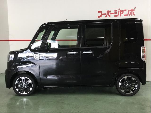 「トヨタ」「ピクシスメガ」「コンパクトカー」「愛知県」の中古車4