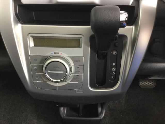 G カーナビ ワンセグTV ETC アイドリングストップ キーフリー 衝突被害軽減ブレーキ オートエアコン プッシュスタート ディスチャージヘッドライト(3枚目)