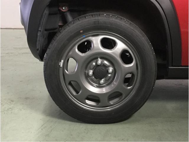 G カーナビ ワンセグTV ETC アイドリングストップ キーフリー 衝突被害軽減ブレーキ オートエアコン プッシュスタート ディスチャージヘッドライト(10枚目)