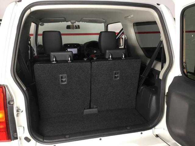 クロスアドベンチャー 4WD ターボ キーレス フルセグナビ エアコン アルミホイール(8枚目)