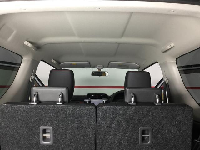 クロスアドベンチャー 4WD ターボ キーレス フルセグナビ エアコン アルミホイール(9枚目)