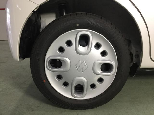 ハイブリッドX 衝突被害軽減ブレーキ ワンセグナビ リア両側電動スライドドア オートエアコン アイドリングストップ スマートキー(10枚目)