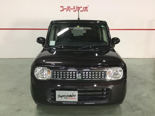 Xセレクション 純正オーディオ スマートキー シートヒーター アイドリングストップ 電動格納ミラー オートエアコン(2枚目)