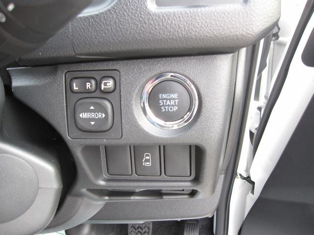 グランドキャビンハイルーフ4WD10人乗 トヨタ車体特別架装(16枚目)