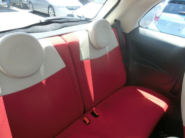当社はJAAI 中古自動車査定業務実施店です。下取りや買取車を適正価格で査定を行います。