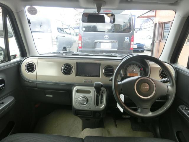 当社はJAAI 中古自動車査定業務実施店です。下取り車や買取車を適正価格で査定を行います。