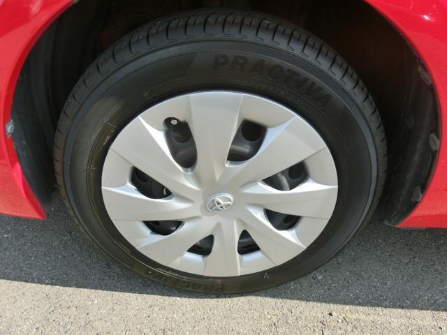 当店は車の総合サポートしております。新車・中古車販売だけでなく、【保険】【ローン】【ロードサービス】【車検】【点検】【修理】【板金】【塗装】等の購入時と購入後のサポートも喜んで致します。